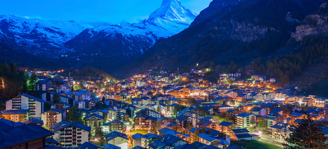Zermatt-Switzerland-keyimage
