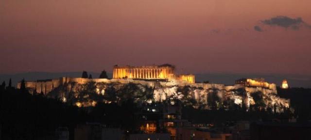 acropolis7
