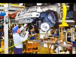 В сентябре спрос на автомобили АвтоВАЗа снизился на 40%