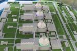 Строительство турецкой АЭС «Аккую» ведётся в плановом режиме