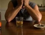 Как навсегда избавиться от алкоголизма