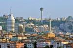 Анкара призывает не увязывать вопрос пересмотра цен на газ с проектом «Турецкий Поток»