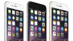 Apple не делится своими планами в отношении бюджетных смартфонов iPhone 6c