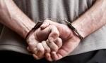 В Малайзии арестован информатор «Исламского государства»