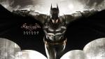 Продажи доработанной версии «Batman: Arkham Knight» возобновятся 28 октября