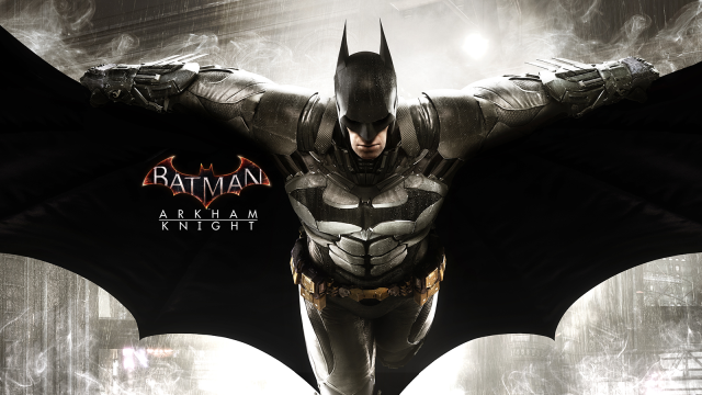 batman-arkham-knight-listing-thumb-01-ps4-us-01jun15
