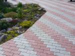 Профессиональное производство тротуарной плитки
