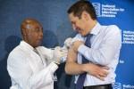 Новая канадская вакцина против гриппа, в отличие от предыдущей, будет эффективной