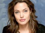 Анджелина Джоли подозревает, что Бред Питт увлечён служебным романом