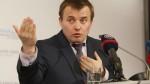 Российский уголь не поставляется на Украину