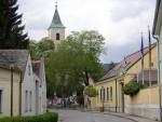 В Австрии на велосипедиста напали неизвестные и вырезали на лбу свастику