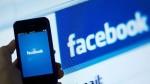 Аккумулятор Iphone быстро садится из-за Facebook