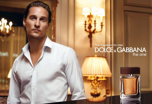 dolce-gabbana-the-one-1