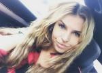 «Дом-2» свежие серии, новости слухи сегодня, 19.10.2015: Элла Суханова хочет уйти от Трегубенко прямо накануне свадьбы