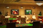 Игровые автоматы в популярном интернет зале