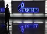 Вопрос разделения «Газпрома» не вошел в повестку президентской комиссии по ТЭК
