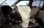 НУБДТ США предупреждает автомобилистов относительно подушек безопасности