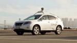 Автопроизводители не рекомендуют Apple и Google заниматься автомобилями