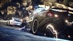 Обновлённый симулятор Need for Speed для игровых консолей появится 3 ноября
