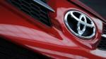 Toyota стала лидером в рейтинге мировых продаж
