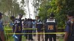 Представители ИГ взяли на себя взрыв в Бангладеш