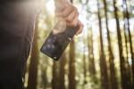 Компания Light начинает продажи камеры с 16-ю объективами