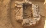 На острове Лесбос обнаружили гробницу возрастом 3000 лет