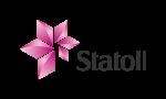 Statoil вытесняет «Газпром» с европейского рынка