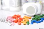 Уже в 2017 г. в России выпустят лекарства от СПИДа