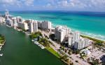 Майами в десятке лучших целей для инвестиций в коммерческую недвижимость