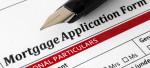 Показатели ипотечного кредитования уменьшились на 27%