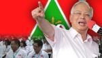 Новости Малайзии: Наджиб пытается успокоить задетое самолюбие китайцев