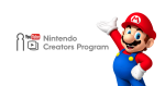 Nintendo лицензировала свои игры для мобильных платформ иных производителей