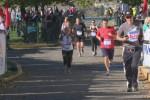 3000 человек приняли участие в марафоне Оканаган