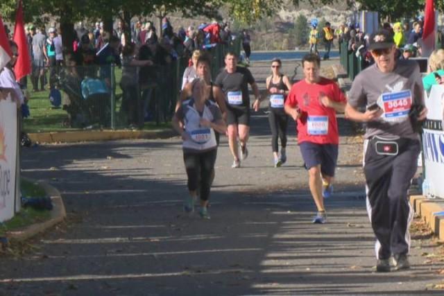 okanagan-marathon-2015-5