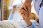 Препарат от рака может устранить симптомы болезни Паркинсона