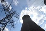 Казахстан ведёт поиски стратегического партнёра для строительства АЭС