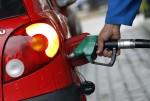 Оборот бензина стандарта «Евро-4» продлён до июля будущего года