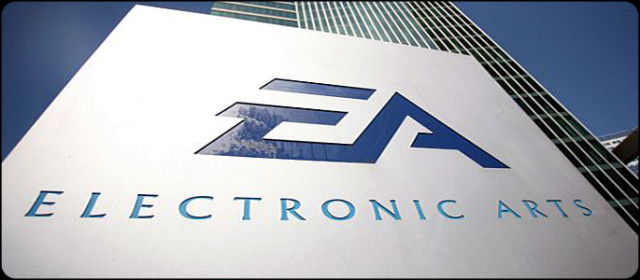pre_1400596079__electronic-arts-feature