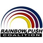 «Форд» заслужил высокую оценку Rainbow PUSH