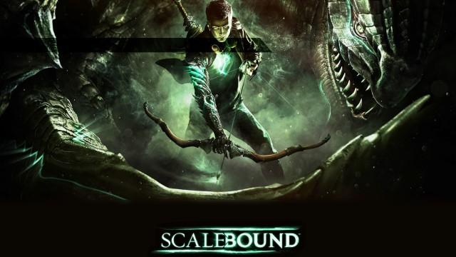 scalebound-xbox-theme-pub