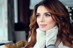 Седокова боялась рассказать дочке о смерти отца