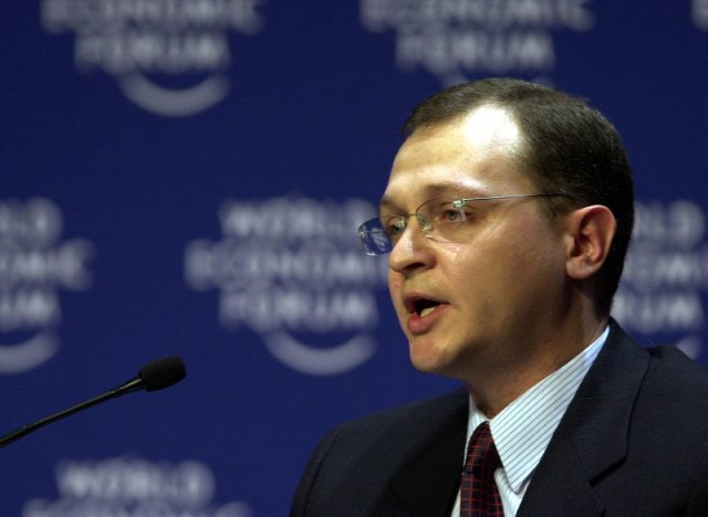 sergei_kirienko_-_world_economic_forum_annual_meeting_davos_2000