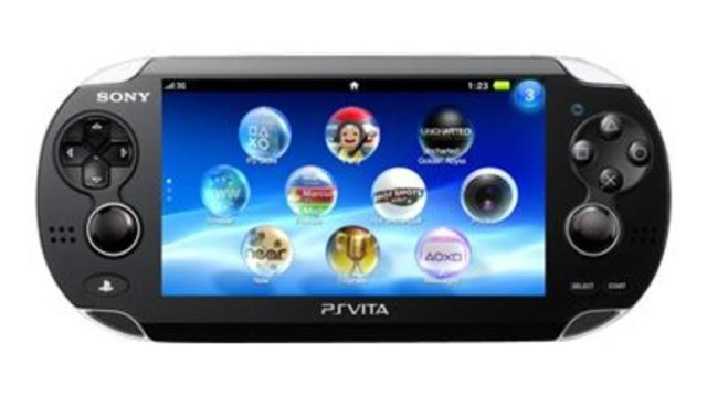 sony-playstation-vita-handheld-game-console-black