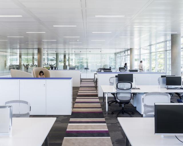 swarovski-office-10