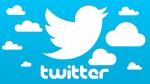 Twitter станет проще и доступней для новых пользователей