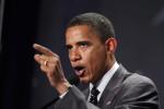 Обама: мы ликвидируем «Исламское государство»