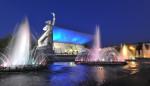 Краснодар возглавил рейтинг европейских городов по обеспеченности торговыми площадями