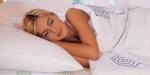 Японскими учеными была установлена польза «быстрого сна» для человеческой памяти