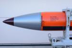 В США последний раз испытали новую атомную бомбу
